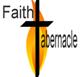 Faith Tabernacle Assembly
